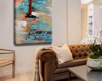 Canvas painting, Original Acrylic painting, Contemporary Art, Acrylic painting, Canvas Art, Abstract Painting, Canvas Art, Acrylic paintings
