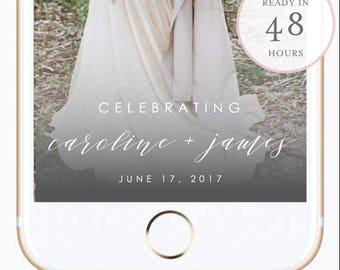 Custom Snapchat Filter. Wedding Snapchat Filter. Wedding Snapchat GeoFilter. Custom GeoFilter. Snapchat GeoFilter. Personalized Filter. (SH)