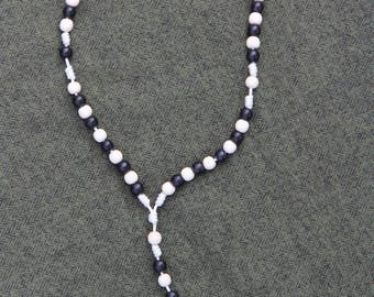 Standard 5 Decade Rosary