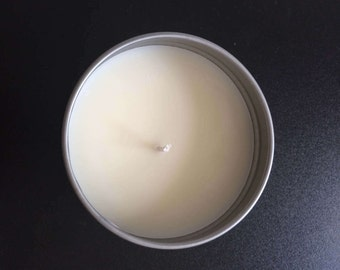 Snickerdoodle Candle