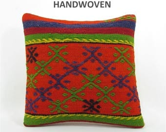 pillow covers throw pillow covers bohopillow throw pillow accent pillow decorative pillows home decor pillows 000790