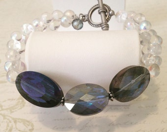 Lydia's Bracelet