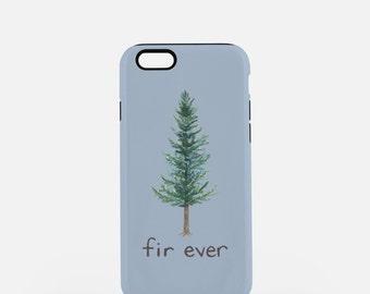 iPhone 7 Case / Oregon iPhone 7 Case / Douglas Fir iPhone 7 Case / iPhone 7 Tough Case / iPhone 6 Case / Oregon iPhone 6 Case / iPhone Case