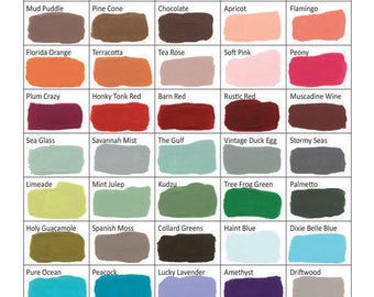 Dixie Belle Paint FREE SHIPPING OVER 49 dollars order!