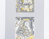Nintendo Gameboy 1989 scr...