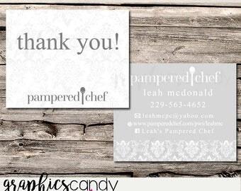 Pampered chef consultant | Etsy