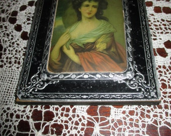 Paper And Frame Etsy