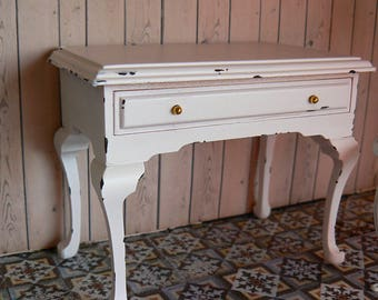 Auxiliary table - Doll house - Minitures