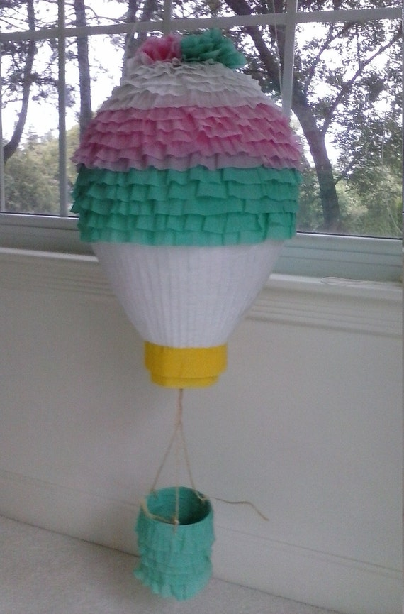 pinatas wedding pinata birthday pinata pinata baby shower pinata