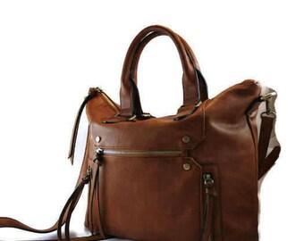 Ladies Camera Bag    Womens DSLR Bag   Boho Camera Case Ready to Ship