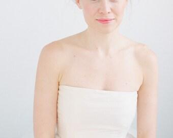 Wedding Crown Bridal Tiara, Wedding Accessory, Bridal Crown Tiara, Crystal Tiara, Rhinestone Crown, Abigail Grace Bridal