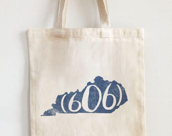 Personalized State Graphic Area Code Or Zip Code Unisex Adjustable Strap Tote Bag American Made Travel Bag Market Tote Gym Carryall