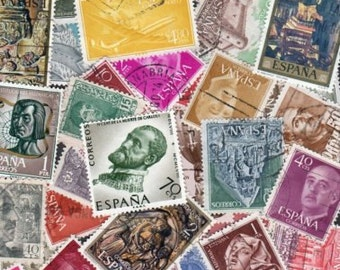 What You Should Know About Stamps This Year
