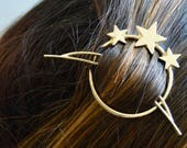 Starstruck Hair Accessory