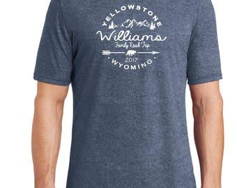 Bulk Discount Family Reunion Shirt, Custom Design,Reunion Shirts, Bulk Discount, Family, Family Party, Shirts For Reunion,Custom t Shirt