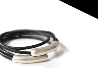 Bracelet Duo.