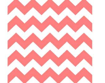"Chevron Stripes Stencil, Chevron Stripes Cookie Stencil, Chevron Stripes Cake Stencil, 5.5"" x 5.5"", Thick Chevron Stripes, Chevron Stripe"