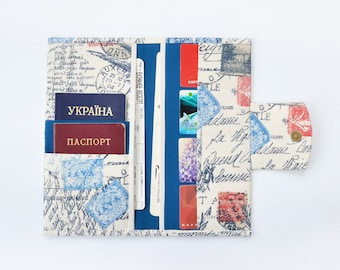 Travel accessories passport wallet travel wallet family travel wallet passport holder passport wallet travel document holder family passport holder travel organizer travel gifts gumiabroncs Choice Image