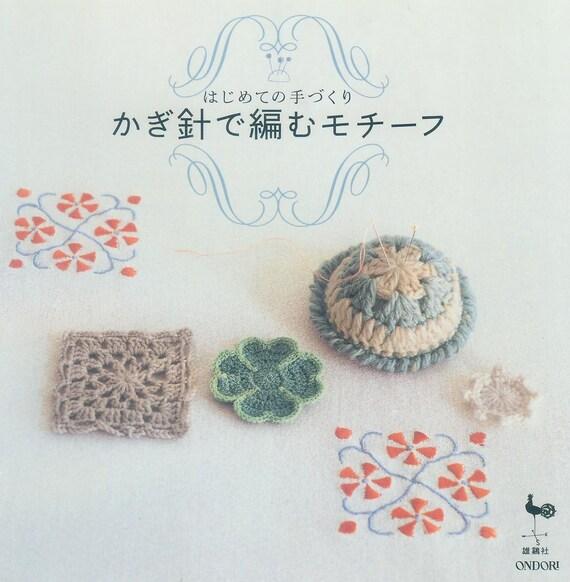 japanese test for beginners pdf