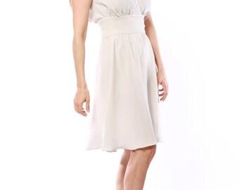 Belinda's Dress