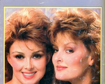 The BEST Of THE JUDDS Songbook | Piano Guitar Vocals Sheet Music