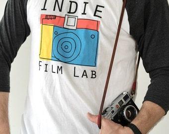 Indie Logo Shirt