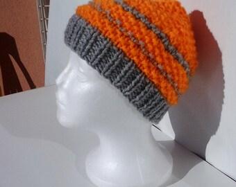 Artisan handmade Hat
