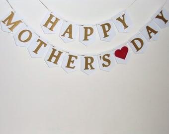 happy mothers day etsy. Black Bedroom Furniture Sets. Home Design Ideas