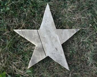 Pallet Star