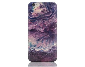 Htc Desire 626 Case - Htc D626 Case - Htc Desire 626s Case #Space Cool Design Hard Phone Cover
