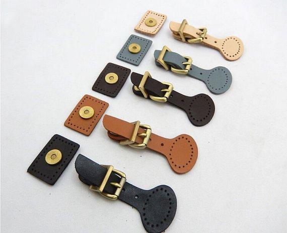Image result for bag buckles