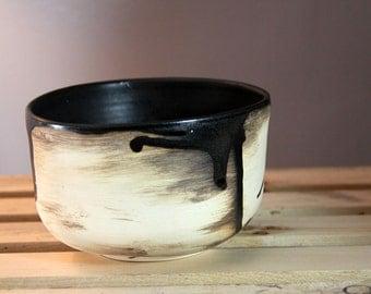 Blur Bowl