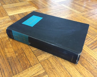 My Life in Court - Hollow book box
