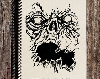 "Shop ""evil dead"" in Books, Movies & Music"
