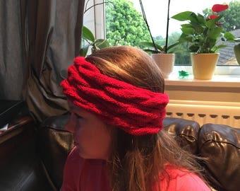 Head band, Hair accessories