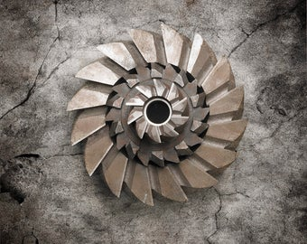 Gears,Home Decor,Still Life Art,Creative,Photography,Abstract