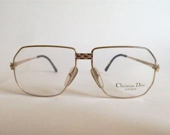 NOS Christian Dior Monsieur 2391, Made in Austria