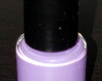 Pretty Scary liquid nail tape