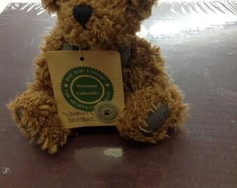 Vintage bear (woodruff k bears ford)
