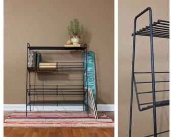 """Shop """"bookshelf"""" in Outdoor & Gardening"""