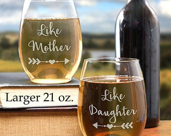 Mother's Day Gift Ideas, Mothers Day Gift Ideas, Mothers Day Gift, Great Mother's Day Gift, Cool Mothers Day Gifts, Creative, Wine Gift Idea