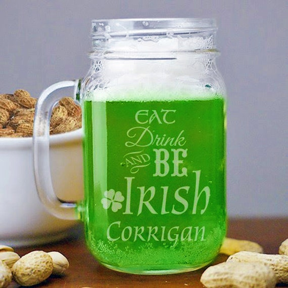 Items Similar To Irish Gifts Creative Irish Gifts Irish