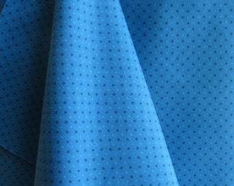 "AVALANA Jersey Knits by STOF fabrics 63"" Wide 