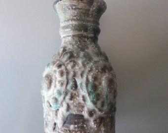 Vintage Vase made in West Germany '60