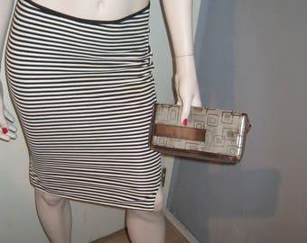 WOMEN'S Ladies Designer Classy Evening Bag Purse
