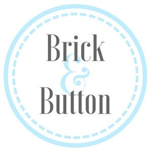 BrickandButton