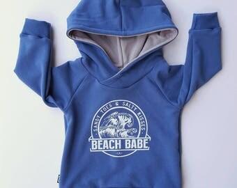 toddler hoodie, toddler boy hoodie, baby boy hoodie, toddler sweater, baby sweater, toddler outfit, toddler gift, boy sweater