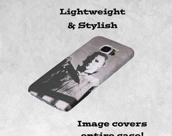 Halloween Samsung Galaxy S Cellphone Case
