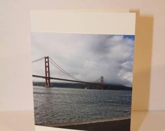Adventure Cards- Original Photography, Handmade Cards