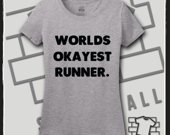Running shirt, Running gift, Running tees, gifts for runners, cute shirts, woman's shirts, Jogging shirt, Jogging gifts, shirt, tshirt, tee